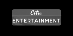 Citra Entertainment