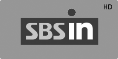 SBS Indonesia