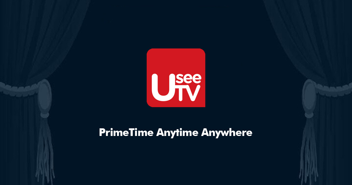 Live Streaming TV Online Indonesia | UseeTV